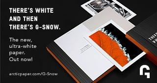 G-Snow на складі в Харкові