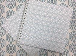 Папір для цифрового друку в форматі SRA3