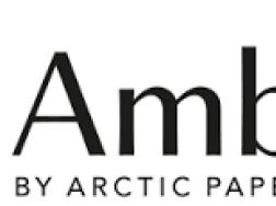 Amber Graphic