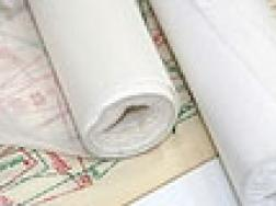 Продажа кальки бумажной
