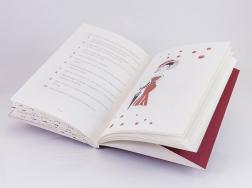 Munken by Arctic Paper