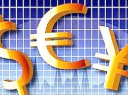 Нестабильность курса валют