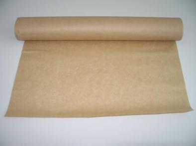Жиро вологостійкий (пергаментний) папір Flex-Top у рулонах