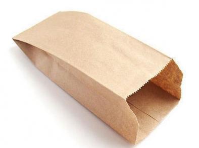 Пакети паперові Саше купити