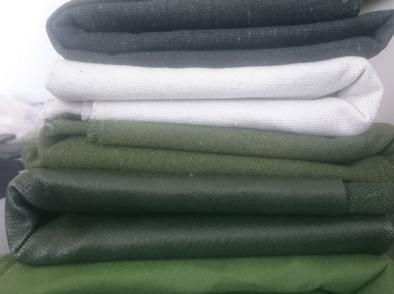 Вітрильна тканина купити