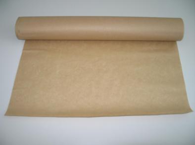 Бумага пергаментная Flex Top в рулонах