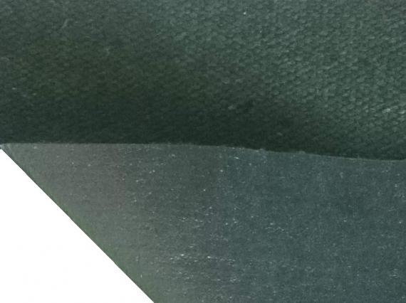 Парусина хлопковая водостойкая 750-100
