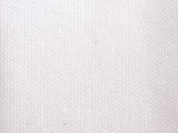 Парусина хлопковая суровая 650-88