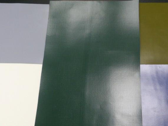 "Тентовый ПВХ материал ""Eversol-C"""