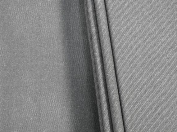 Парусина хлопковая JGBC 56104 A