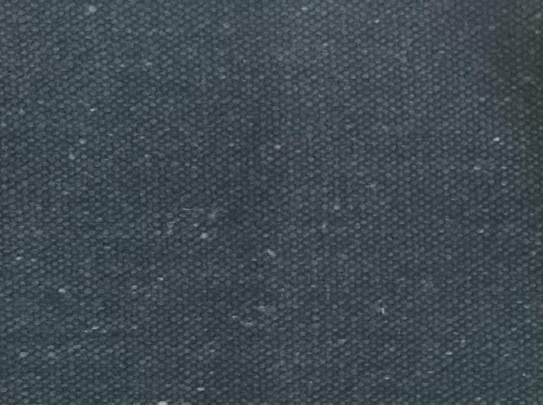 Парусина хлопковая водостойкая 650-90