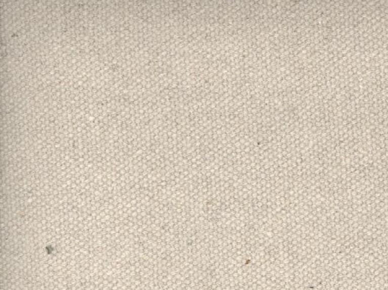 Парусина хлопковая JGBC 44915
