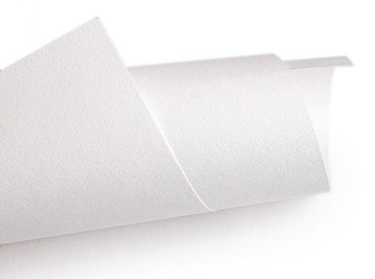Бумага для рисования (акварельная - рисовальная)