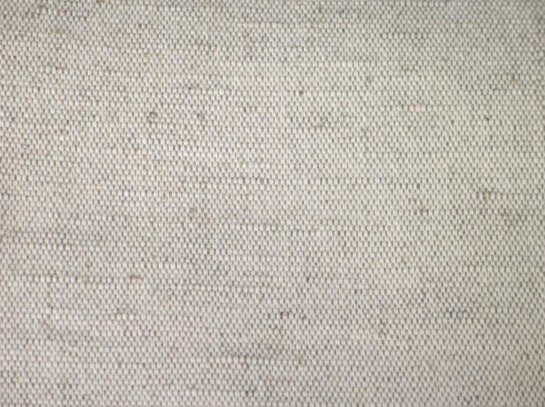 Парусина полульняная арт. 11293 суровый
